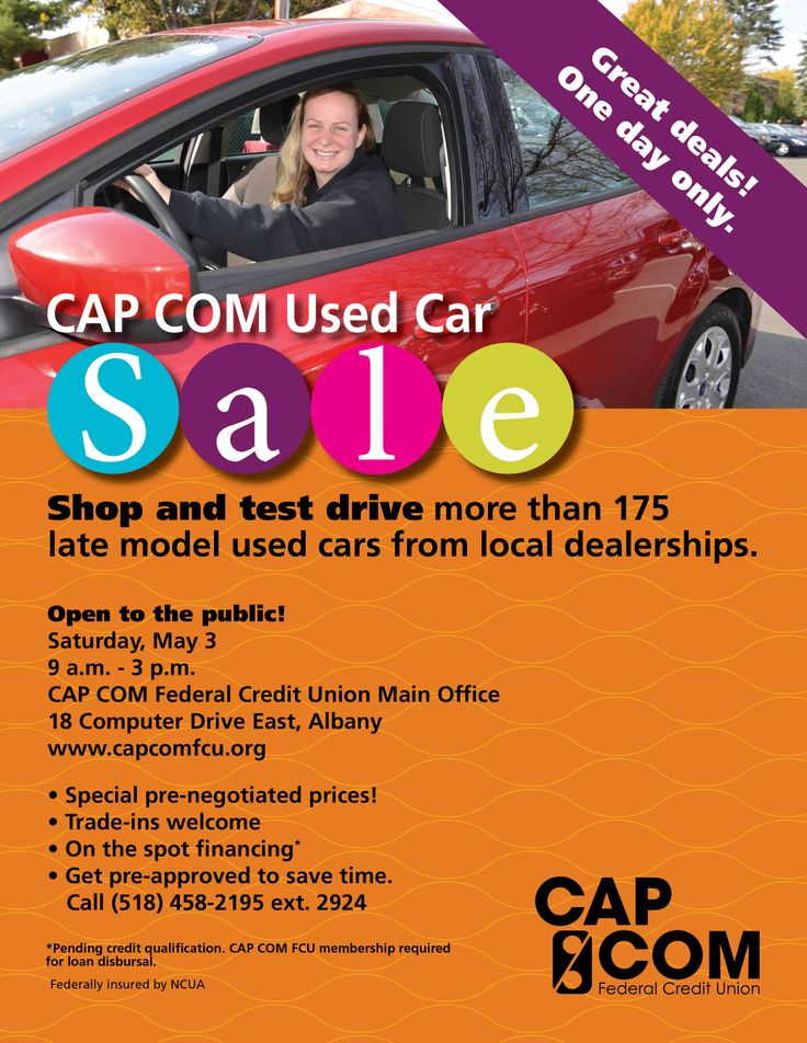 Come visit us this Sat (53) to get a new car! Cars for