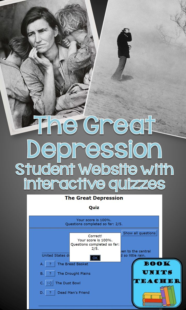 best images about history great depression great student website covering the great depression articles activities interactive and printable quizzes