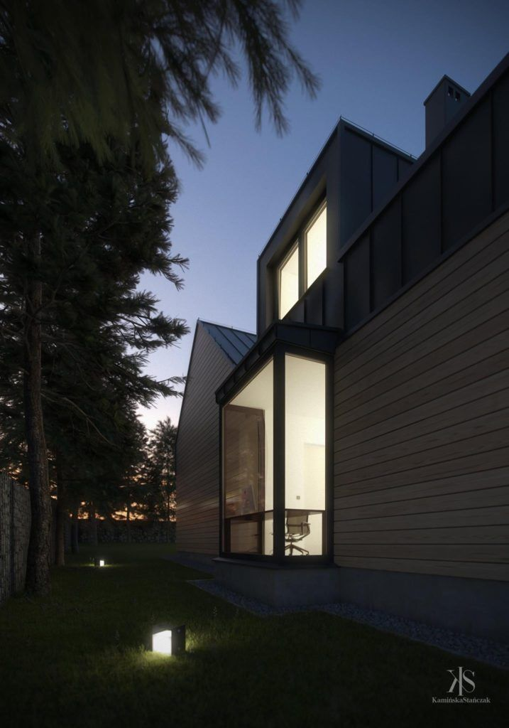 nowoczesna-STODOLA_dom-pod-lublinem_kaminska-stanczak-design_00006