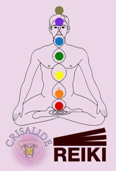 Reiki - La vibrazione della guarigione. Tutti i tuoi eventi su ViaVaiNet, il portale degli eventi più consultato per il tempo libero nella provincia di Rovigo e nella Bassa Padovana