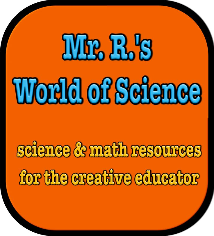 Science videos for fun and learning - with an option to view on another site if YouTube is blocked at your school