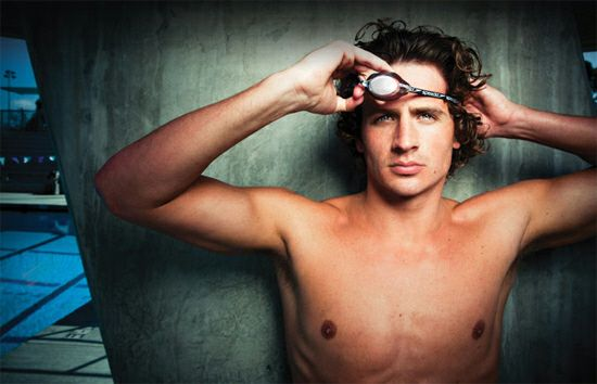 Olympic fever - Ryan Lochte: Eye Candy, Olympics, Swim, Boys, Gentlemanryan Locht, Things, Fit Photography, People, Aryanlochte17Jpg 500375