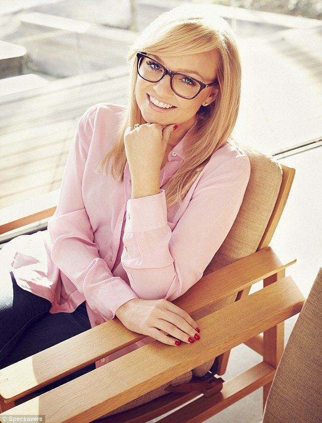 Honesty is the best policy: With her 40th birthday on the horizon, Emma Bunton has reveale...