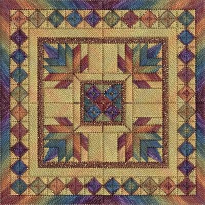 from Nancy's Needle -http://www.abcstitch-therapy.com/subjects_php/subjects.php?subject=Quilt%20Blocks