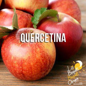 Si buscas anti-inflamatorios naturales, la manzana es tu mejor opción, gracias a que contiene quercetina, que actúa como agente antihistamínico y antinflamatorio. #BisquetsObregón  #LBBO #Manzana #Beneficios