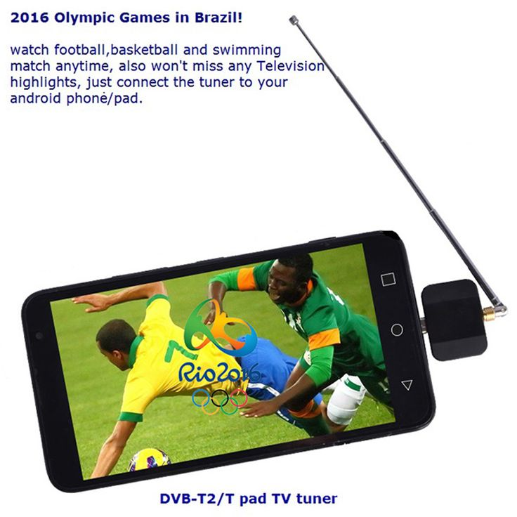 DVB-T2 HDTV Receiver-21.81 and Online Shopping | GearBest.com Mobile