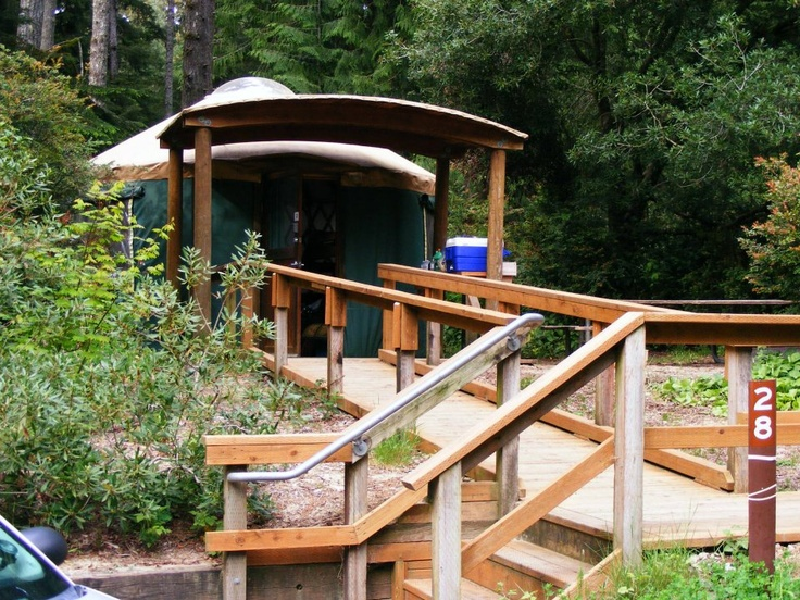 136 best images about yurts glamping ideas on pinterest for Oregon state parks yurts and cabins