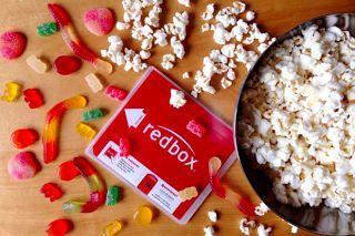 FREE #Redbox DVD, Blu-ray, or Game Rental! (Mobile) http://po.st/NReLcw