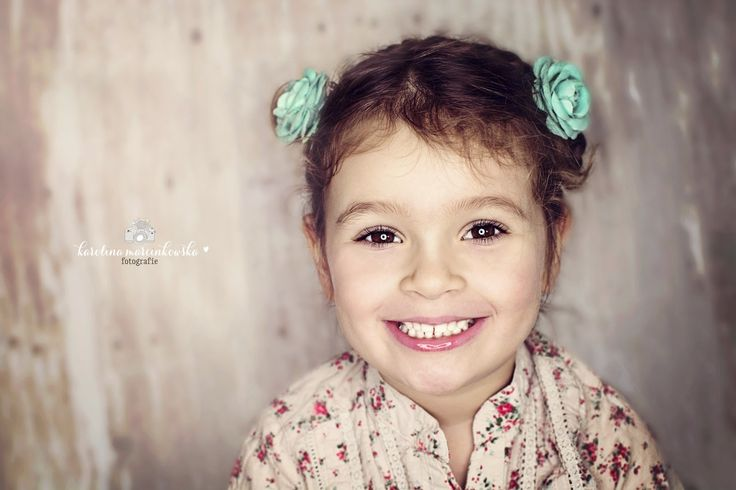 Karolina Marcinkowska Fotografie: Emotionen bei unseren Kinder zu entdecken und die ...