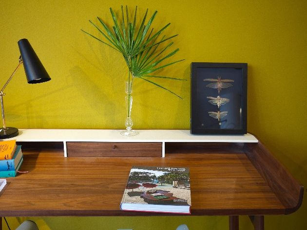 120 best Coin bureau images on Pinterest Chair Home office and