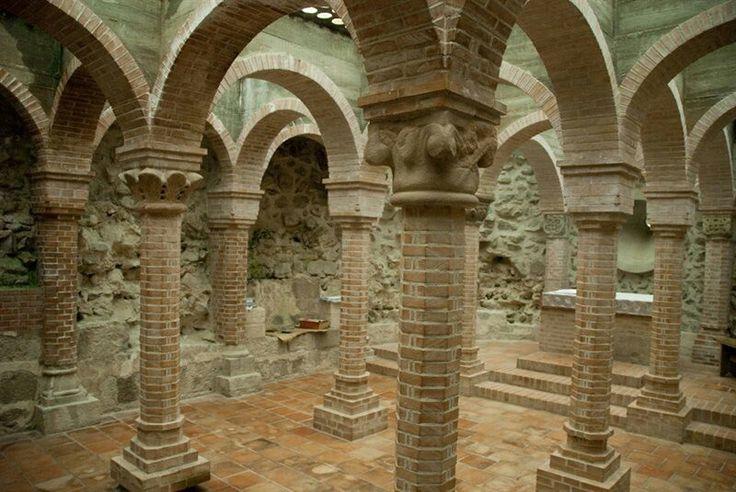 Dömös Árpádkori Altemplom