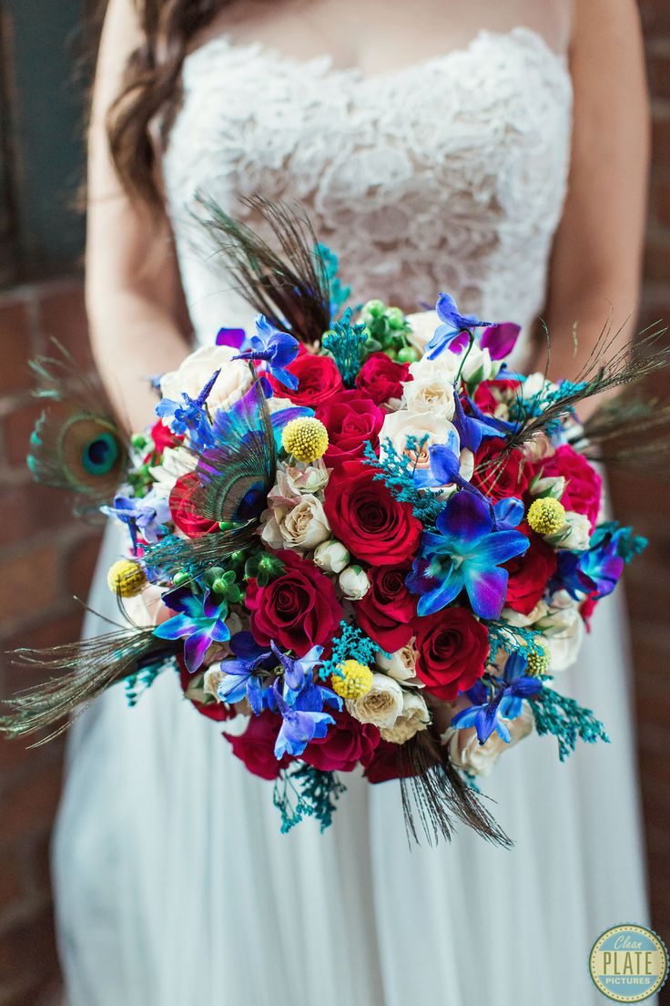 53 best flowers by brian breathtaking bouquets images on pinterest wedding bouquets long. Black Bedroom Furniture Sets. Home Design Ideas