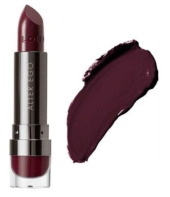 Dominatrix Alter Ego Lipstick by Lorac $17
