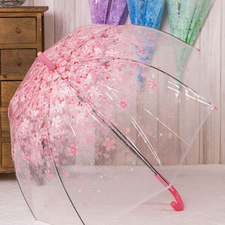 Cheap umbrella backpack, Buy Quality umbrella big directly from China umbrella fishing Suppliers: start