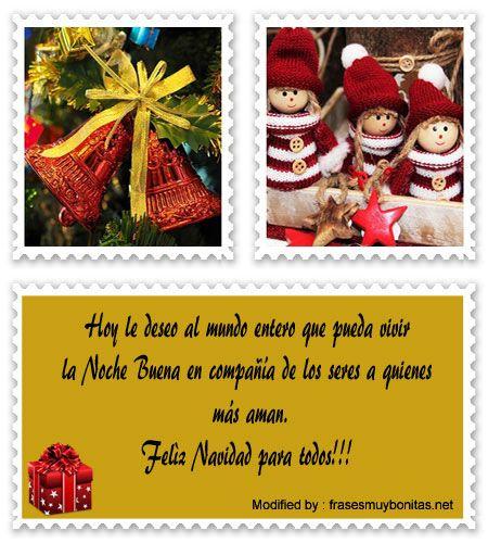 frases para enviar en Navidad para amigos,frases de Navidad para mi novio: http://www.frasesmuybonitas.net/frases-nuevas-de-navidad/