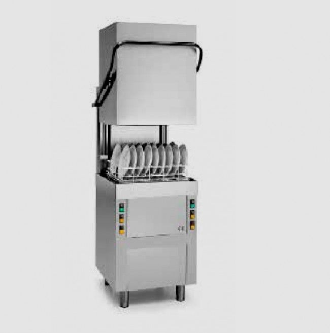 10 best Dishwashers images on Pinterest | Dishwasher, Dishwashers and Drain pump