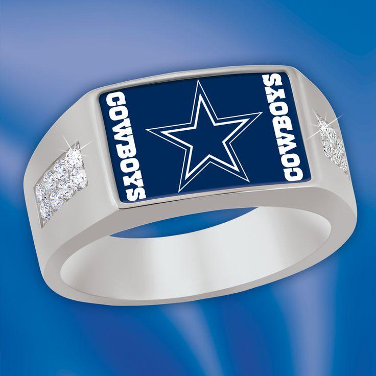 Best 25 Dallas Cowboys Rings Ideas On Pinterest Dallas