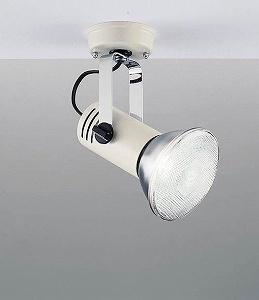 ES2847WA spotlight by Endo
