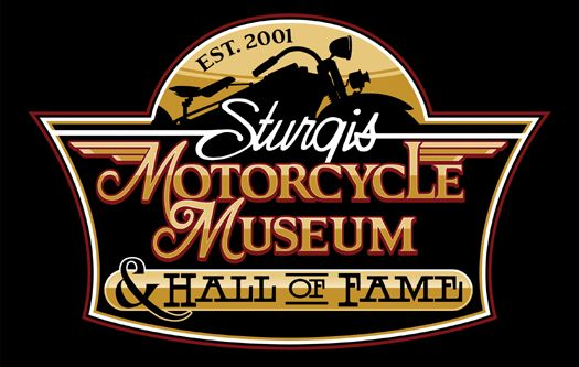 Article: Sturgis Motorcycle Museum & Hall of Fame   **http://blog.leatherup.com/2015/06/02/sturgis-motorcycle-museum-hall-of-fame-a-must-see-during-the-sturgis-rally/  #sturgis