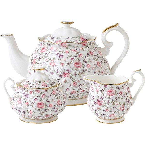 China Kitchen Austin Tx: 25+ Best Ideas About English Tea Roses On Pinterest