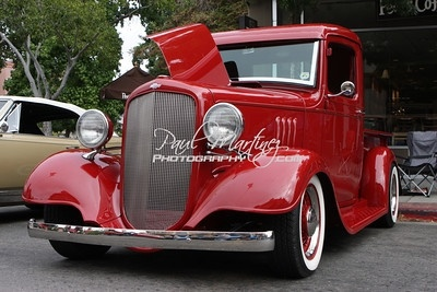 Art Love those Chevy Trucks... classic-american-trucks