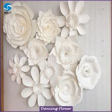 Hot sale paper flower, Hot sale paper flower direct from Wuhan Jiang Tuo Trading Co., Ltd. in China (Mainland)