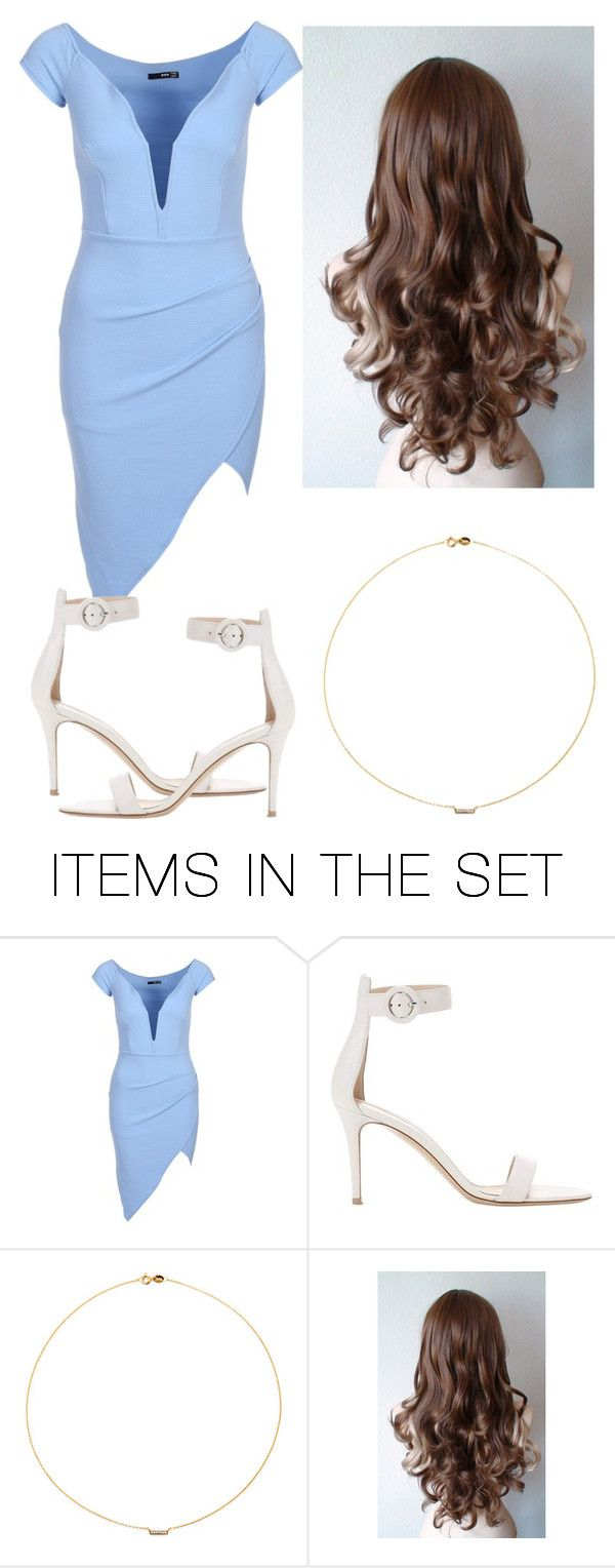 """Dinner"" by grraciie-386 on Polyvore featuring art"
