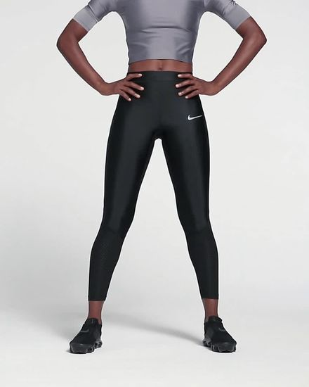 75dbf3834da28 Nike Speed Women's Mid-Rise 25