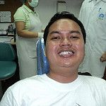 Tooth Whitening Zoom and Brite Smile at Promjai Dental Cli… | Flickr ... Check these pictures out