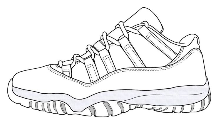 14 best images about shoe designs on Pinterest   Coloring ...