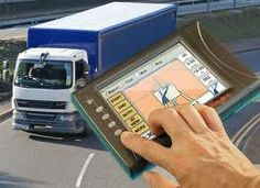 #CommercialGPSTrackingSystem for your business. We offer GPS tracking systems to Manage your business can be track your company