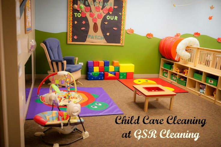 We provide germ free cleaning to save your child. Click here to know more : www.gsrcleaning.com.au