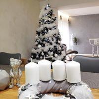 Christmas dekor  SlavkaM handmade