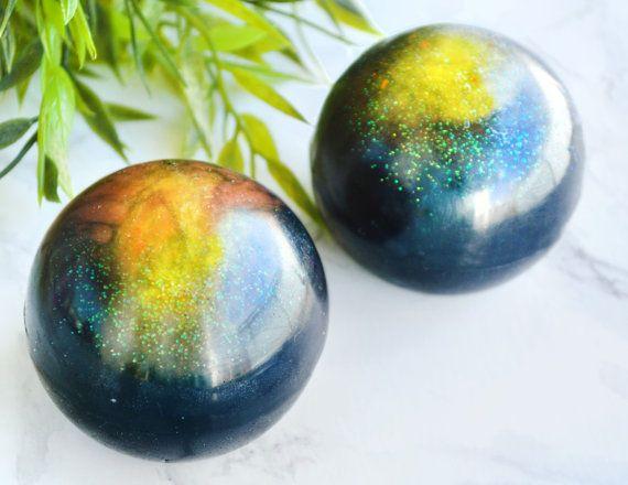 Decorative Soap Balls Classy Best 25 Decorative Soaps Ideas On Pinterest  Diy Soap Packaging Inspiration Design