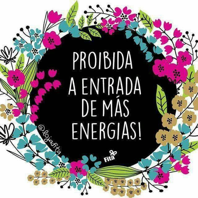 Pin By Nina Pereira On Cozinhas: Pin De Bete G. Pereira Em Fé...Força...Coragem