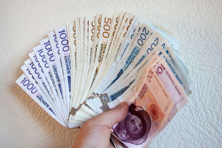 Norske-penger-i-vifte.jpg (2124×1412)