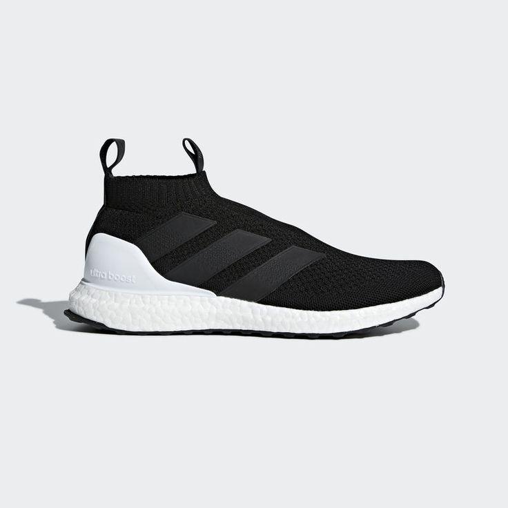 adidas kit 512x512 nike shoes 2017 basketball
