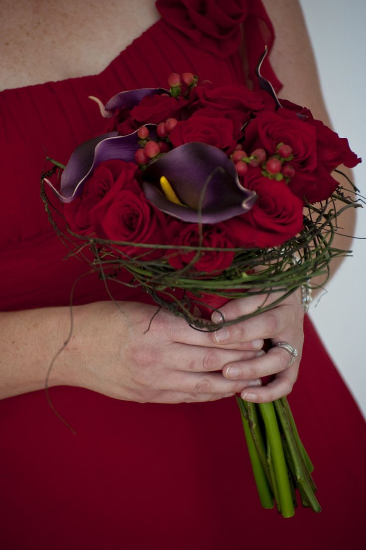 Photography, Makeup, Hairstyle, florsitry by Elska Studios www.elska.com.au 0418 825 925 #elska #flowers #weddings