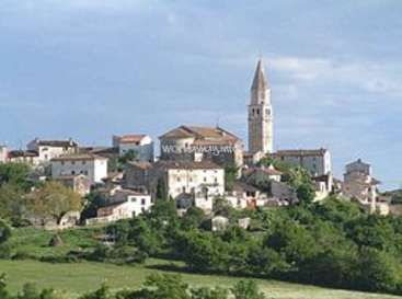 Workaway in Croatia. Help in toddler care and arranging stuff in rural Istria 15 minutes from the sea, Croatia