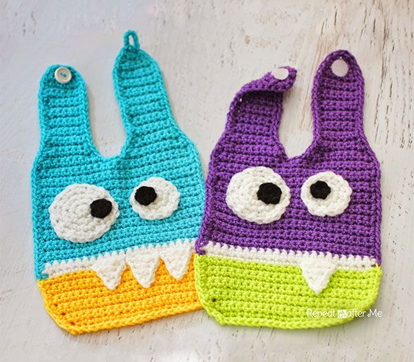 Find this free pattern at Allcrochetpatterns.net