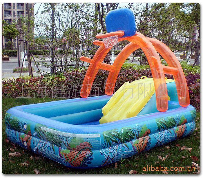 As 25 melhores ideias de piscina infl vel s no pinterest for Piscinas infantiles baratas