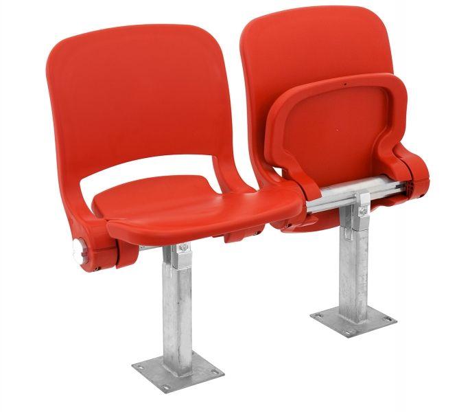 Scaune stadion, scaune șezut rabatabil , scaune arene sportive, scaune sala sport , scaune amfiteatru .