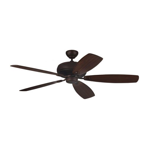 Superb Embassy Max Roman Bronze Inch Ceiling Fan