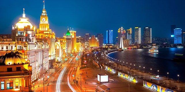 活気あふれる・上海、東洋のヴェネチア・蘇州、広大な太湖を擁する・無錫の3都市を周遊する羽田発4日間ツアーが19,800円~。上海での宿泊はデラックスホテルの『シェラトン 上海虹口ホテル』指定で、3都市での充実した観光と、上海グルメや名物郷土料理など全8回の食事も含まれている文句なしにお得なツアーです。また、年始1/1発29,800円、1/2発なら24,800円で出発可能です。 [予約・詳細を見る] ========トラベルズー編集部が調べたところ、類似の航空券とホテル、現地観光などを個別に手配した場合76,000円程度かかり、ツアーにはさらに全8回の食事も付くため、圧倒的なお得度であることがわかりました。また、類似ツアーを比較しても、利用ホテルのランクが高いうえに最安値であるこのツアーに勝るものはありませんでした。 上海では『シェラトン ...