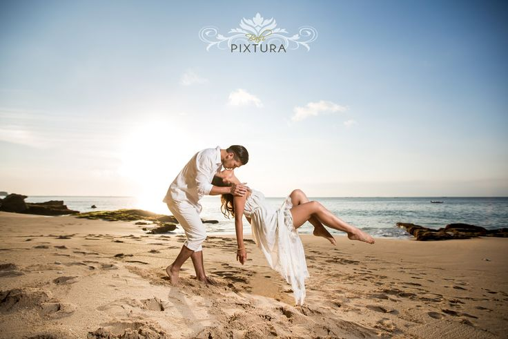 17 Best Beach Wedding Foods Images On Pinterest: 17 Best Ideas About Levitation Photography On Pinterest