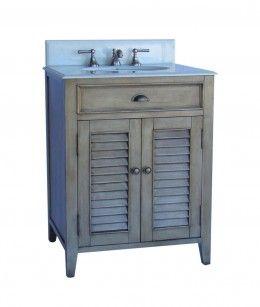 1000 images about budget bathroom vanities under 500 on pinterest follow me bathroom vanity for Bathroom vanities under 500