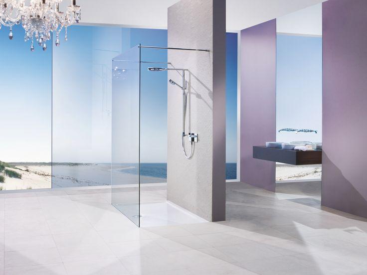 Sega bagno ~ 8 best bathroom planning images on pinterest bathroom plans