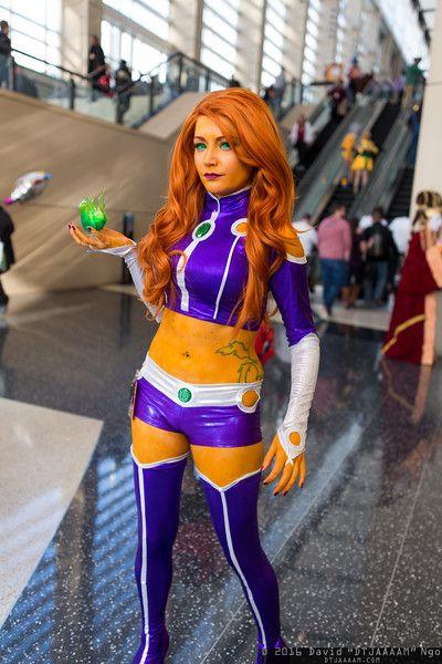 Best 25 Teen Titans Cosplay Ideas Only On Pinterest -7009