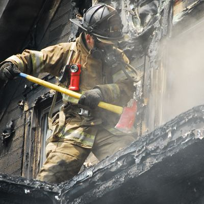 Fairhaven Fire Department - Photo Gallery #Setcom #Fire http://www.setcomcorp.com/csbheadset.html