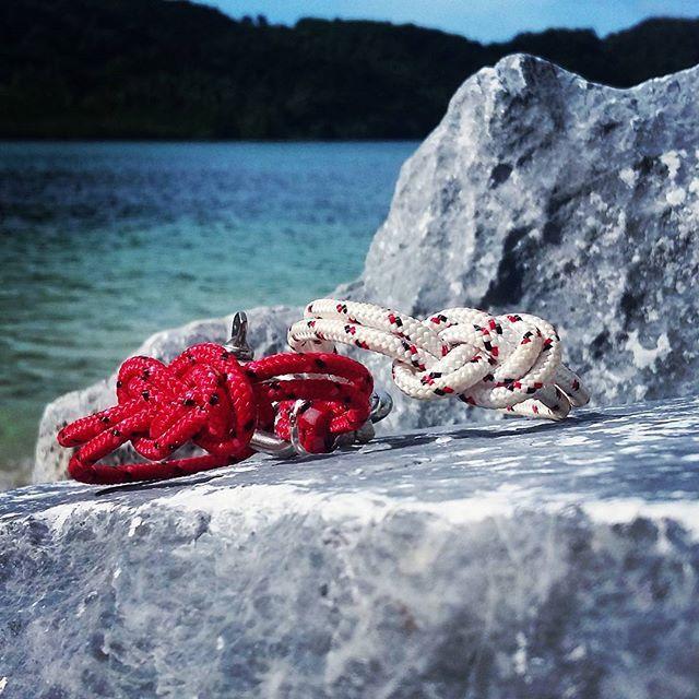 Collezione #grillo  19 #shoponline www.balumina.com